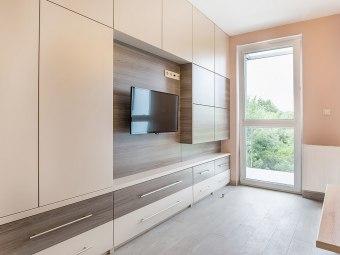 NajlepszeMiejsce - pokoje i apartamenty w Krakowie