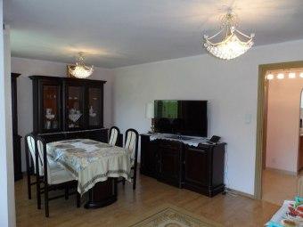 Polańczyk - apartament 2 pokojowy- wolny od 16.08