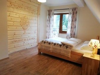 Widokowka Tatry pokoje i apartamenty