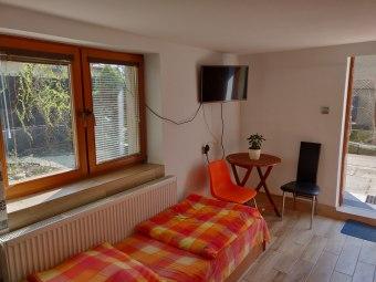 Hotel kwatery noclegi pracownicze Warszawa Raszyn