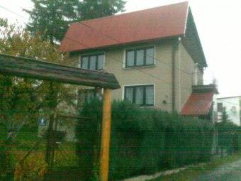 Apartament/mieszkanie/studio blisko wyciągu