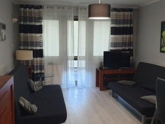 Apartamenty Emilia i Verde - 150m od plaży!