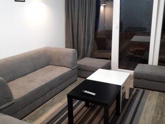 Min apartament 11