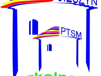 Szkolne Schronisko Młodzieżowe PTSM