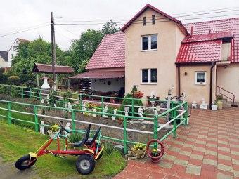 Agroturystyka Irena