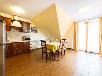 Apartament13