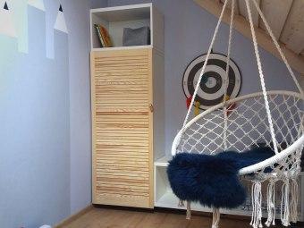 Apartamenty-Obok