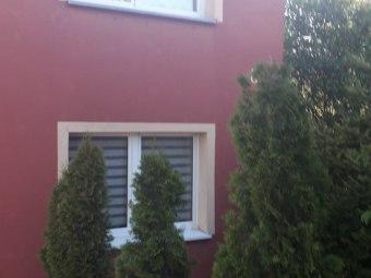 Dom - Gdynia