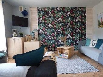 Dom Wypoczynkowy Bałtyś