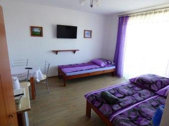 Karela - Apartamenty we Wadysawowie - ilctc.org