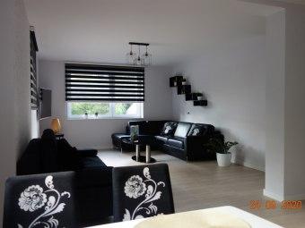 Apartament 67