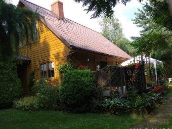 Dom, Święta, Sylwester,Kaszuby, Bory Tucholskie