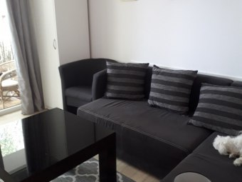 Mini apartament 12