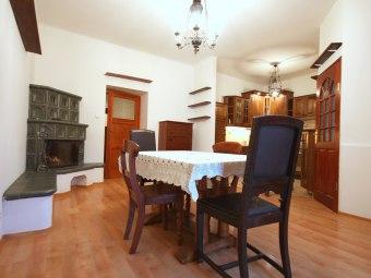 Apartamenty Bravia