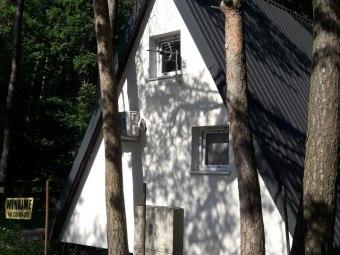 Zwiedzaj Gotyk Toruń Kamionki Małe Jezioro