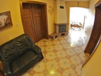 Apartament, Pokoje, Noclegi - Maria