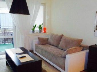 Apartamenty Rezydencji Maritimo