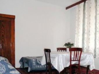 Mini Hotel Antonieff Gdańsk