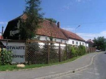 Zajazd Karczma