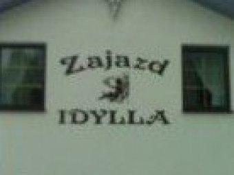Zajazd Idylla