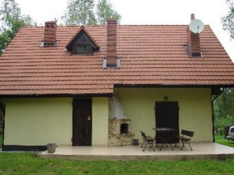 Dom Do Wynajęcia