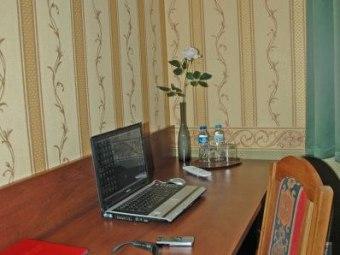 Motel & Restauracja Zajazd Zodiak II