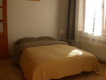 Pokoje goscinne KRUPOWKI 36