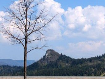 Górski Ośrodek Szkolno-Wypoczynkowy Pod Durbaszką