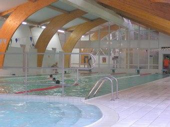 Kalwa Ośrodek szkoleniowo - wypoczynkowy