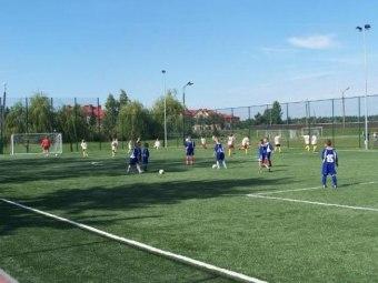 Ośrodek Sportu i Rekreacji Dom Sportowca