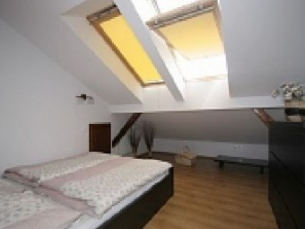 Apartamenty Joanna