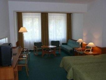"""Hotel """"Centrum"""""""