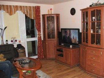 Mieszkanie samodzielne - Ustka