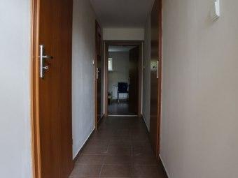 pokoje gościnne noclegi