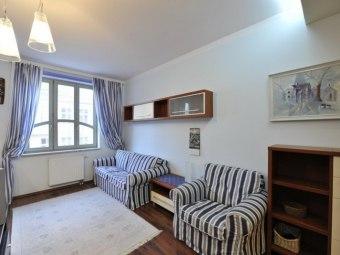 Apartament Azurro