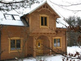 Guzkówka Dom Gościnny