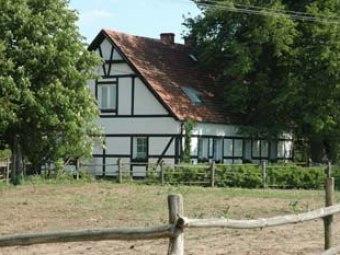 Posiadłość Nowogródek