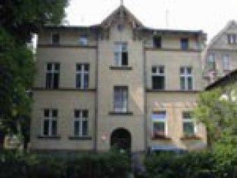 Apartamenty Beata
