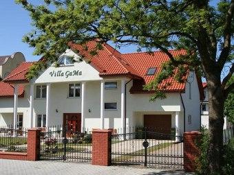 Villa GaMa