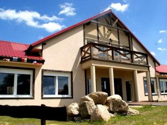HOTEL KOSOBUDZ