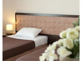 Hotel Focus Centrum Konferencyjne