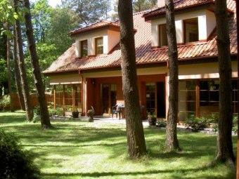 Apartamenty Mieszko