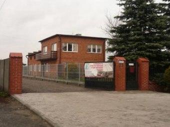 Hostel Ozimar