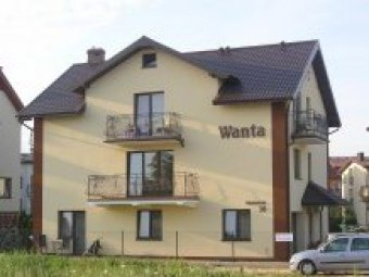 Willa Wanta