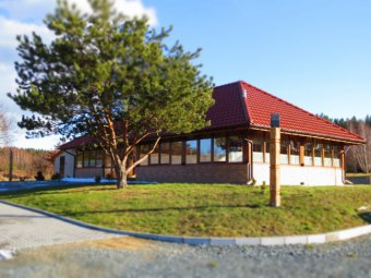 Campus Domasławice