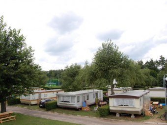 Camp nr 214
