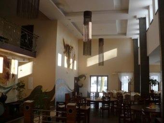 Impressa Restauracja i Club