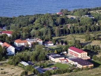 Bałtycki Relaks