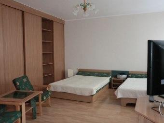 Dom Studencki nr 2 Politechniki Poznańskiej