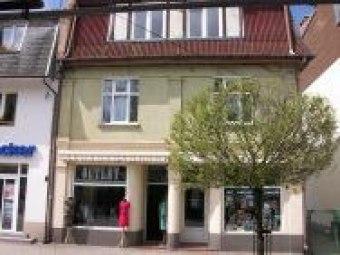 Apartament u Sławka